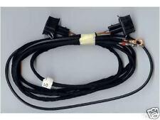 Kabelbaum Nebelscheinwerfer  GOLF 3  Kabelsatz NEU III Kabelsatz  nachrüsten NSW
