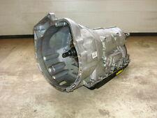 BMW 5er 525d E60 LCI & E61 LCI AUTOMATIKGETRIEBE ZF 6 HP-21 (6 HP-19) / GA6HP19Z