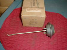 NOS MOPAR 1959-61 FRESH AIR & DEFR DOOR VACUUM ACTUATOR