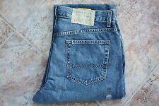 Tommy Hilfiger L30 Herren-Jeans aus Denim
