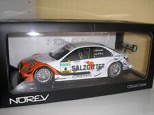 Mercedes C-Klasse DTM 2011 R.Schumacher in 1:18 von Norev