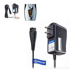 Power Cord Charger ES8243 , ES8243A , ES8249 , ES8251 , ES8253, 5 Feet