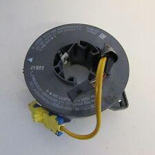 Spirale airbag contatto spiralato 90588757 Opel Corsa C 00-06 (17822  20C-4-C-3)