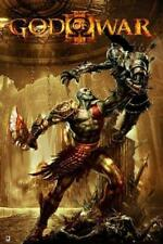 God of War 3 : Pick Up - Maxi Poster 61cm x 91.5cm new and sealed