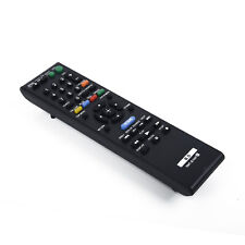 Replacement Remote Control For Sony BDP-S185 BDP-S380 BDP-S550 Blu Ray Player Uk
