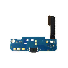 USB Charging Port Flex Cable Dock Connector For HTC Droid DNA ADR 6435 USA