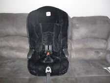 Britax Safe-n-Sound Maxi Rider XT - Fantastic Condition