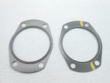 New Old Stock OEM 1973 Ford Torino Axle Shaft Gasket 2 Pcs D3OZ-1001-A