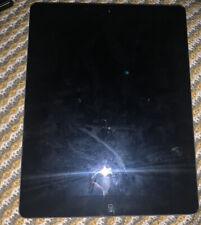 Apple Ipad 2 Silver 16gb Wifi
