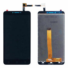 """LCD Display Touch Screen Digitizer For Alcatel One Touch Pixi 4 6"""" OT-9001D 9001"""
