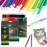 72 Colours Artist Coloured Pencils Set For Sketch Painting Colouring Art Drawing