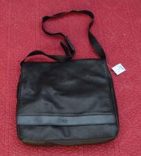 Kalvin Klein Leather Bag.