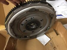 FOR NISSAN X-TRAIL 2.2DCI AVENTURA FLYWEEL DUAL MASS FLYWHEEL BRAND NEW 23TEETH