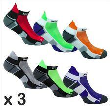 Men's Polyamide Sports Socks