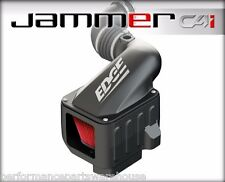 EDGE JAMMER COLD AIR INTAKE SYSTEM 2011-14 CHEVY GMC 6.6L DURAMAX