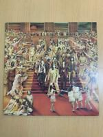 The Rolling Stones – It's Only Rock 'N Roll Vinyl LP UK 1st Pressing  *VG/VG+*