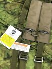 Vietnam Repro MACV SOG STABO with STABO Pad Special Forces EA