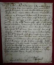 1480 J. COITIER e.U. - königl. LEIBARZT -  aus Victor HUGO Glöckner NOTRE DAME
