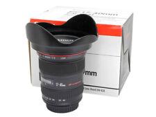 #Canon_EF_17-40mm_F/4.0_L_USM_Lens_Black