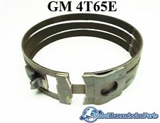 GM 4T65E Transmission Forward Rear Band 2001-UP High Energy Aftermarket 24213361