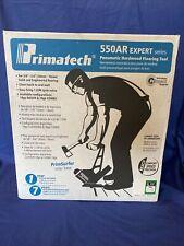 Primatech 550ar Expert Series Pneumatic Hardwood Flooring Tool