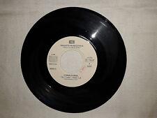 """Duran Duran / Andrea Mirò - Disco Vinile 45 Giri 7"""" Edizione Promo Juke Box"""
