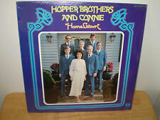 """HOPPER BROTHERS AND CONNIE...""""HOME GROWN"""".......BRAND NEW SEALED GOSPEL ALBUM"""