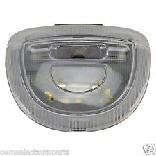 OEM NEW Ford Econoline/Taurus/Expedition Rear Interior Cargo Dome Light Map Lamp