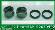 Kawasaki Z 750 LTD (4 Zyl -Kit bearings swingarm - SAO-402 - 52010402