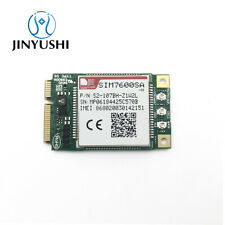 SIMCOM SIM7600SA-H Mini Pcie LTE 4G Cat4 Module B1/B2/B3/B4/B5/B7/B8/B28