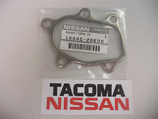 Genuine Nissan S13 180sx SR20DET CA18DET Turbo to Downpipe Gasket 14445-26E00