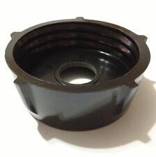 Sunbeam-Oster Blender Jar Base 4902-001 For all Home Oster/Sunbeam Blenders NEW