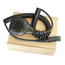 Remote Shoulder Speaker Microphone for Motorola XPR3000 XPR3300 XPR3500 Radio