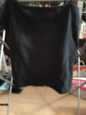 Ladies Camisole T-Shirt Size 18