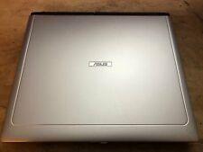 Asus Laptop Z9100