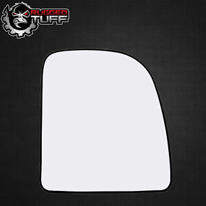 Passenger Side Mirror Backing Fit Ford E / F 150 250 350 450 Econoline Excursion