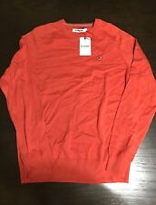 Ben Sherman Men's Sweater Size Medium