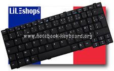 Clavier Français Original Acer Aspire 1360 1361 1362 1363 1364 1365 Série NEUF