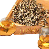 Puerh Raw Tea  Green Tea White Beauty Tea Loose Tea One Bud One Leaf Sheng Cha