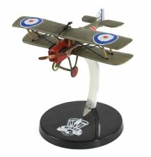 Aéronefs miniatures avions militaires en résine 1:72