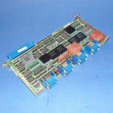 FANUC ROBOTICS AXIS CONTROL CIRCUIT BOARD A16B-1211-0060/11C *PZF*