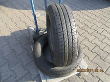 2x Sommer CONTINENTAL ContiEcoContactCP  185/65 R15 88H   ca.4,0-5,0 mm