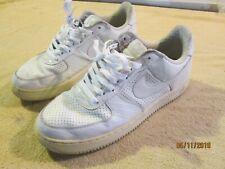nike air force 1 supreme 13 | eBay