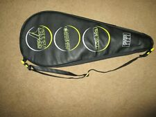 Rare! Brand New Pro Kennex Kinetic 10G Os Tennis Racket
