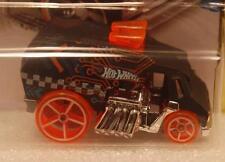 Hot Wheels 2014 Cool-One #118/250
