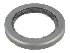 Cylinder Sub Seal Fits SUFFOLK QUALCAST