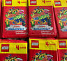 Sainsburys Create The World Living Amazingly Lego Cards 2020 — Pick 10 For £1.50