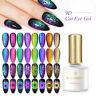 BORN PRETTY 6ml 9D Cat Eye Magnetic UV Gellack Soak Off Nail Art Nagel Gel lack
