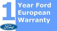 "SET of 4 New Genuine FORD FIESTA MK7 2008 ON WHEEL TRIMS / COVERS / HUB CAPS 15"""