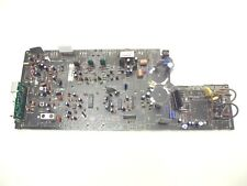 PIONEER VSX-401 RECEIVER PARTS - board - main  ANP-1388-D